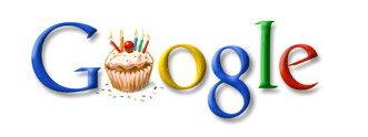 google geburtstag 27 september