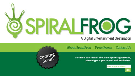 spiralfrog.jpg