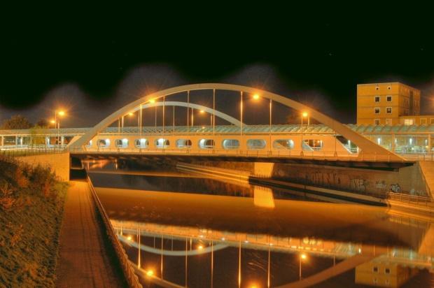 Noltemeyerbrücke