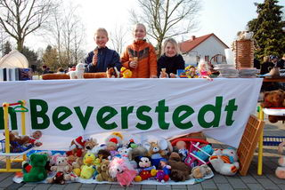 Beverstedt