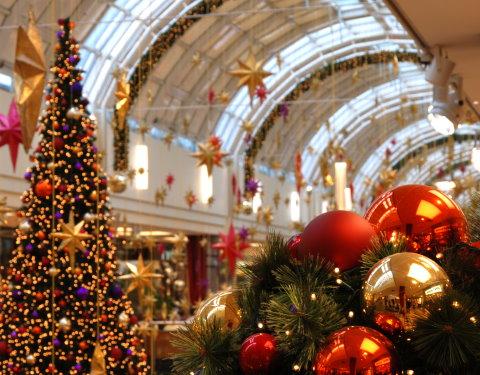 AEZ Weihnachten