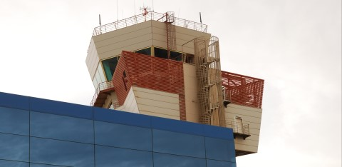 Tower LPA