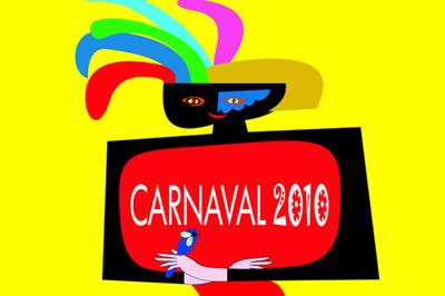 Karneval Las Palmas